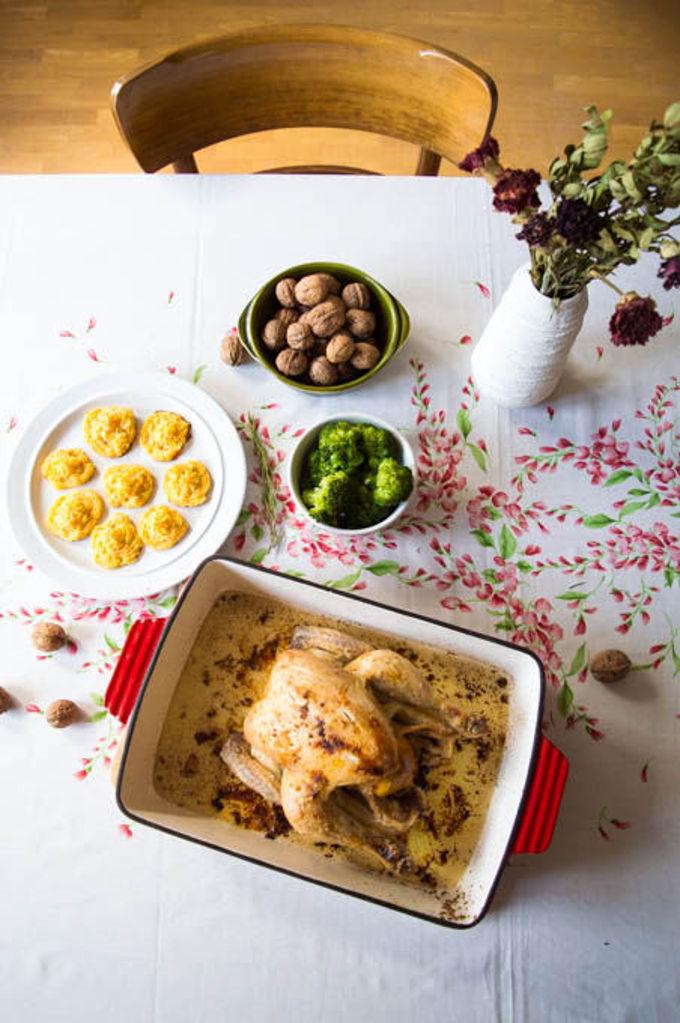 lemon-roasted-chicken-stoemp42